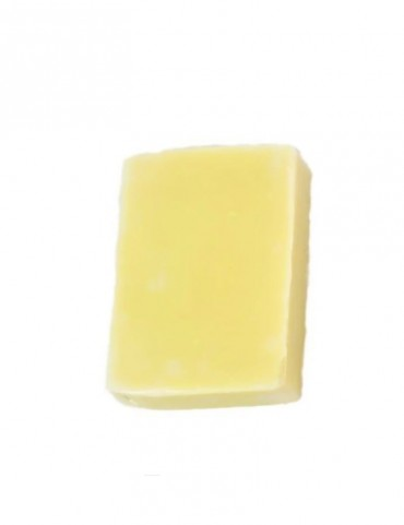Solid shampoo for normal hair - Organic - Without HE